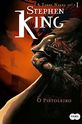 torre-negra-stephen-king-20-livros-para-ler-em-casa-inovacao-social-inovasocial