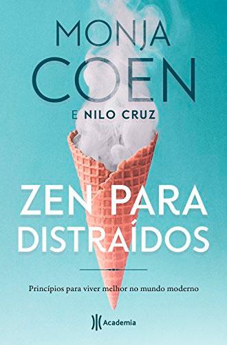 zen-para-distraidos-monja-cohen-20-livros-para-ler-em-casa-inovacao-social-inovasocial
