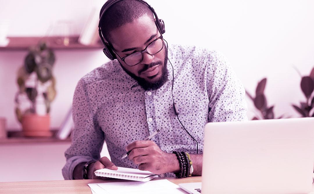 Cursos online gratuitos para fazer e adquirir mais conhecimento durante a quarentena
