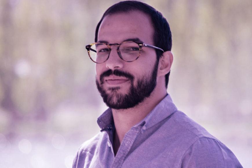 Podcast #52: A economia pós Covid-19, com Derick Almeida