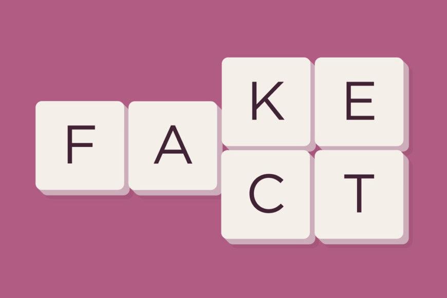 Com a expansão do Covid-19 pelo mundo, as fake news se tornaram uma ameaça à saúde pública. Confira a lista de agências de checagem de fatos.