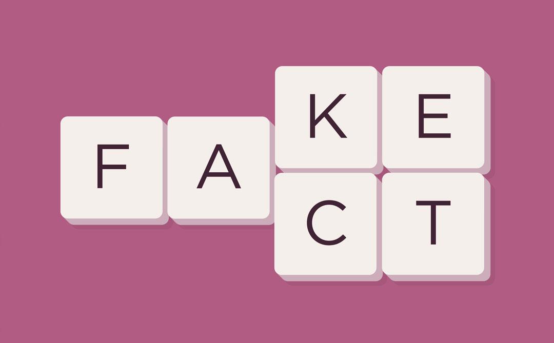 Fake News: 6 sites para descobrir se aquela notícia é verdadeira