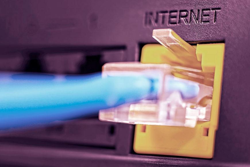 Uso da Internet aumenta no país, mas desigualdades persistem