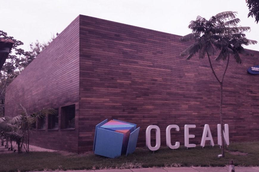 Samsung Ocean: Cursos gratuitos sobre inovação e com professores da USP e UEA