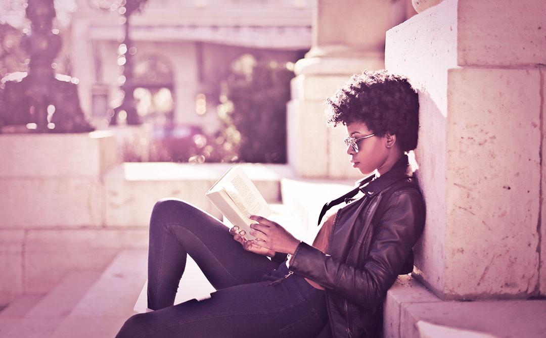 10 livros para aprender sobre a questão racial no Brasil e no mundo