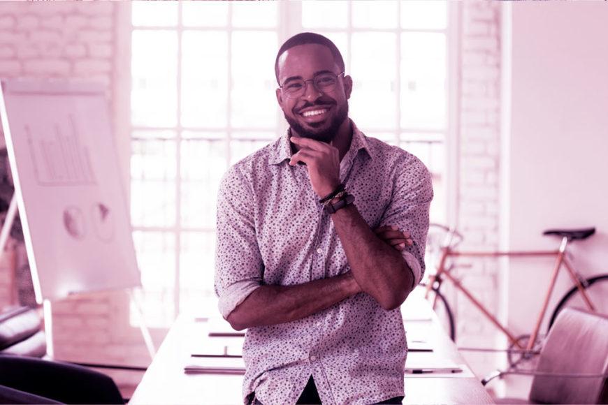 Insight Kingston: Como gerenciar seu negócio em tempos turbulentos?
