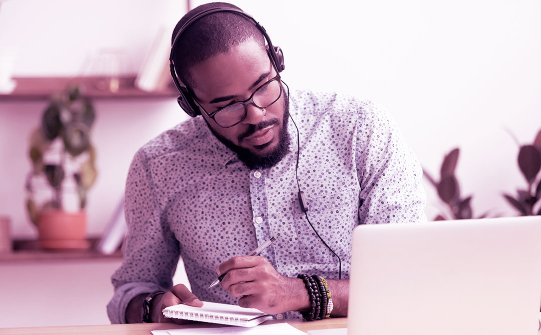 Webinar: Entidades lançam guia de recomendações para apoiar empresas