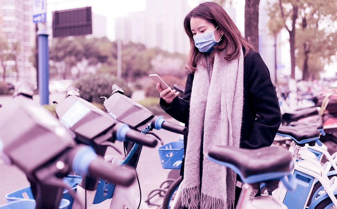 Podcast #57: Tendências de consumo no mundo pós pandemia