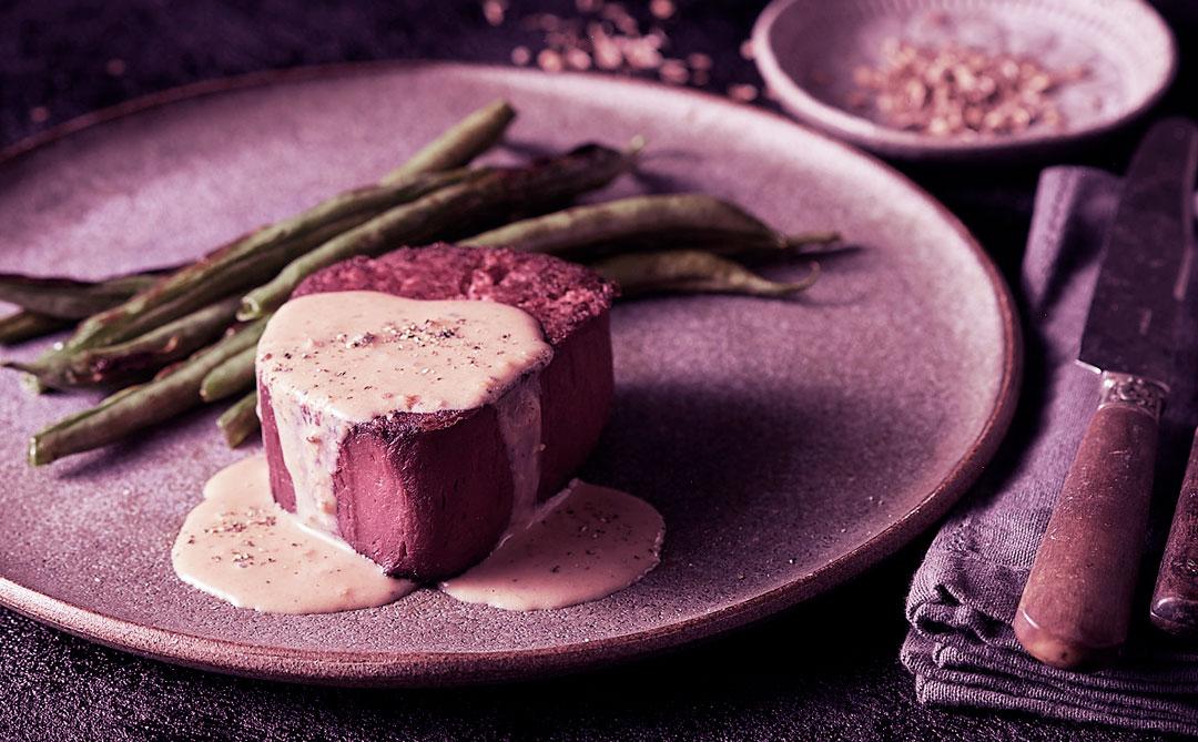 Startup israelense entra na corrida pela carne impressa em 3D perfeita