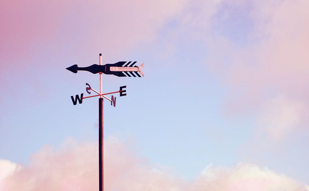 SIX Wayfinder 2020: A inovação social em tempos urgentes