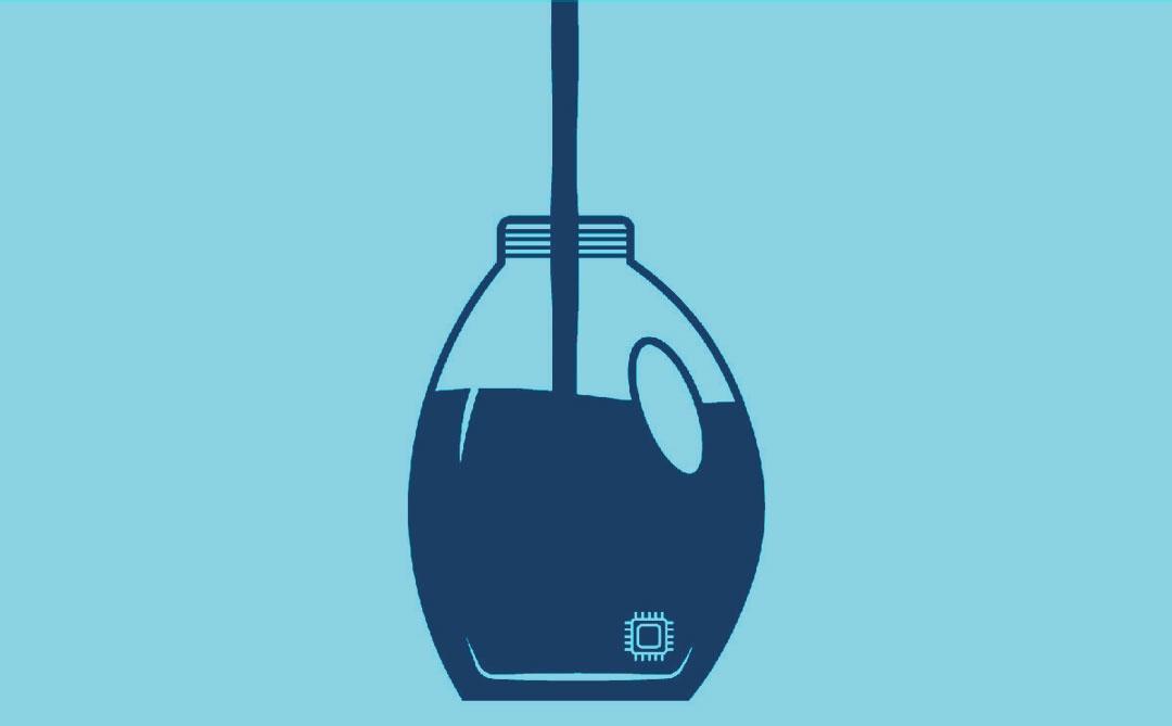 Com serviço de refil, startup chilena incentiva reutilização de embalagens