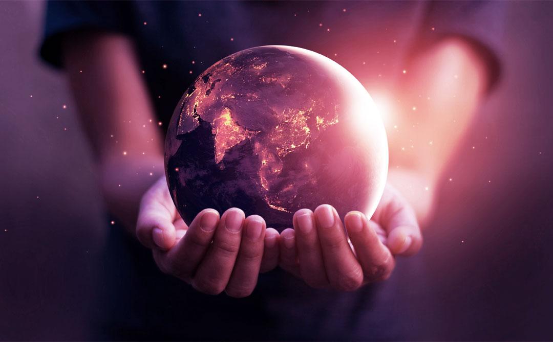 2099: O futuro do planeta precisa ser pensado e alterado agora