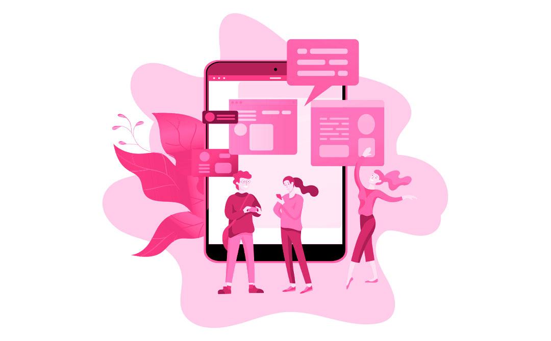 10 apps e ferramentas para usar em diferentes momentos do seu dia