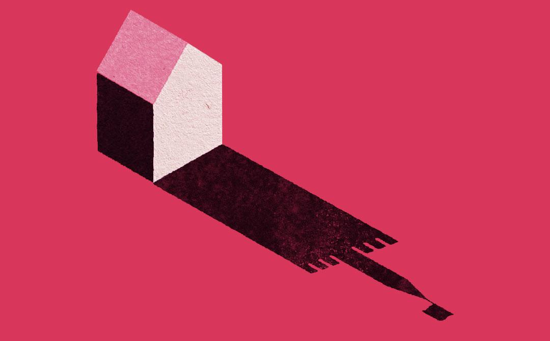 Futurability: Morar – Como será o futuro das nossas casas