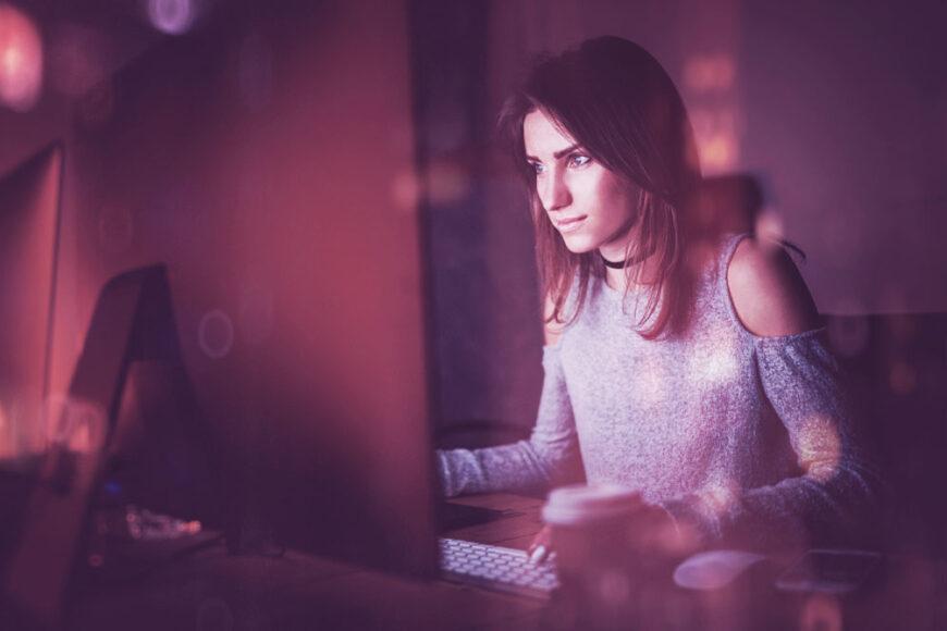 Intel e PrograMaria promovem evento sobre comunicação e autoconfiança par mulheres
