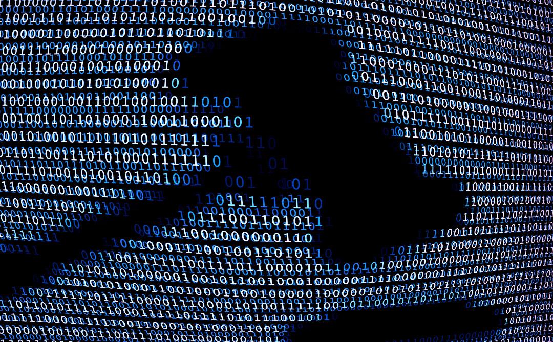Podcast 61: A Lei Geral de Proteção de Dados foi aprovada. E agora?