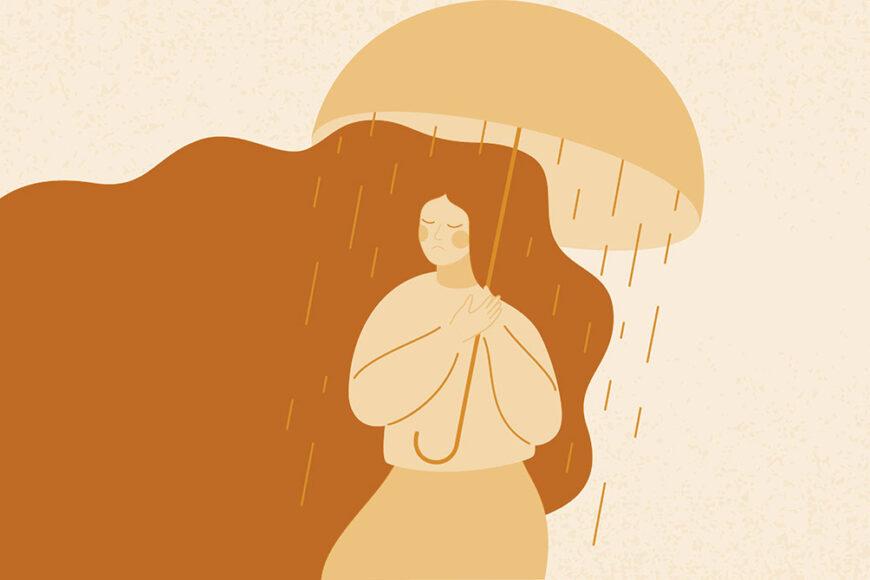 Setembro Amarelo: Quebrando o estigma dos transtornos mentais