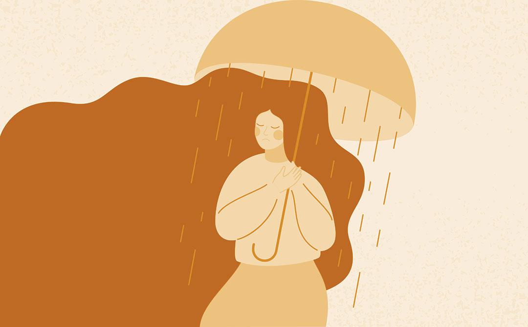 Setembro Amarelo: Quebrando os estigmas dos transtornos mentais