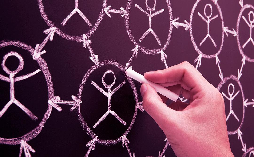 Nova edição do PQPS! irá oferecer 90 vagas gratuitas para gestores