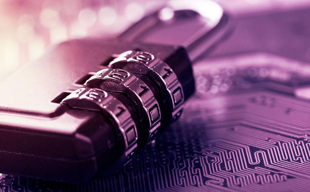 Unisys Security Index 2020: O que os brasileiros pensam sobre a LGPD?