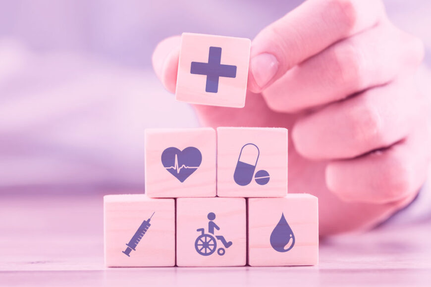 Saúde & Inovação: Como aproximar o setor público dos empreendedores?
