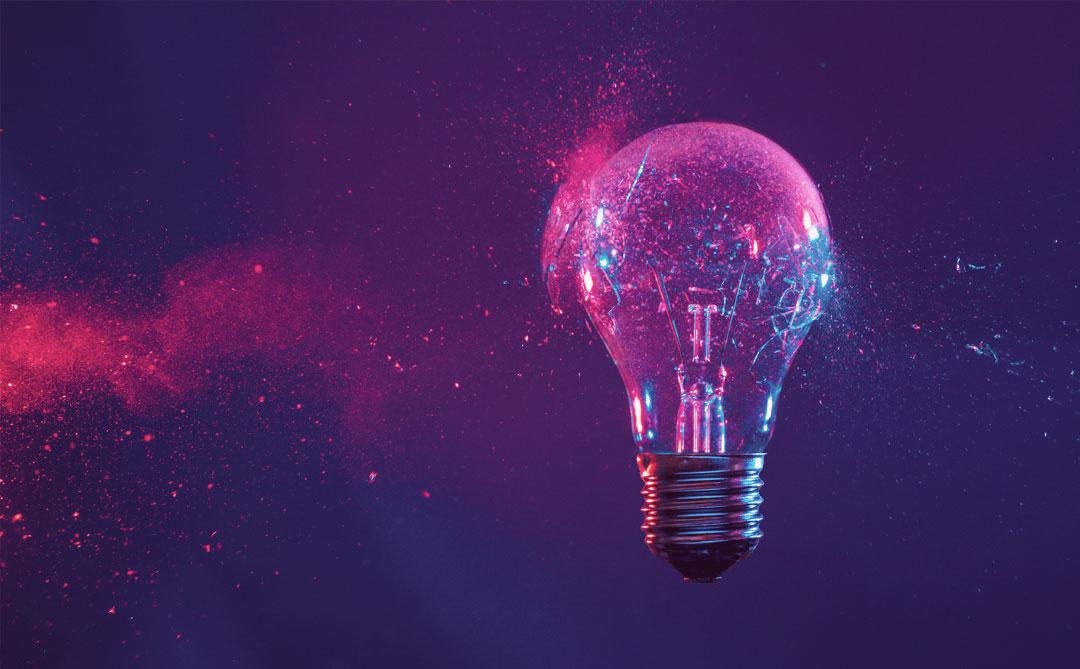 As 100 melhores invenções de 2020, segundo a TIME