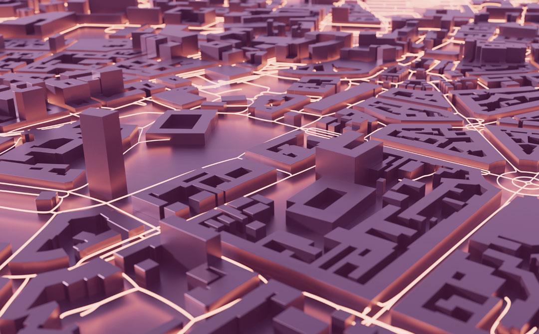 O que é inovação social e qual o papel dela nas novas cidades?