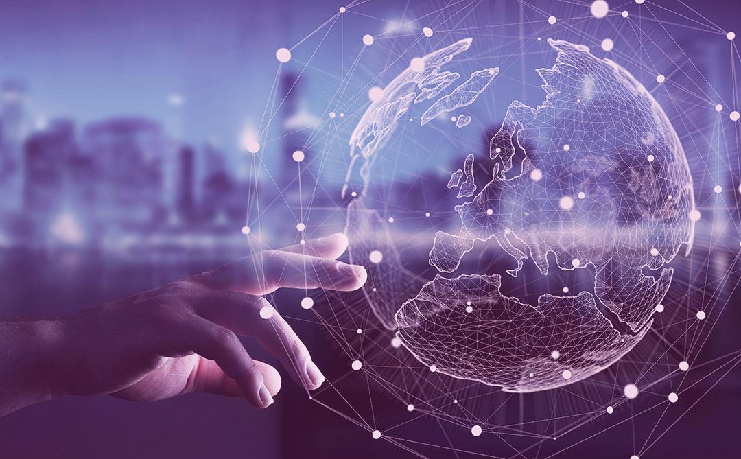 Skyhub.bio: o novo hub de inovação do Grupo Sabin