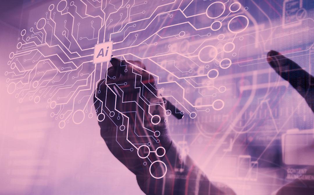 AI For Good: Um curso gratuito de inteligência artificial para ONGs