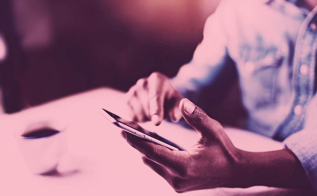 Empreendedores têm 15 opções de cursos do Sebrae via WhatsApp