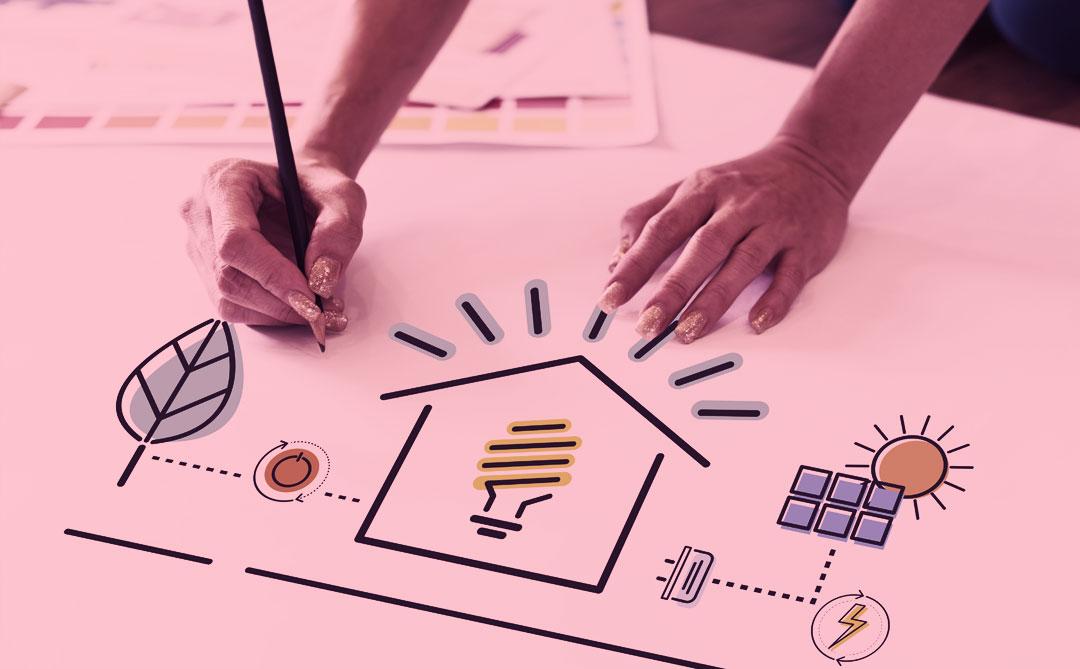Meio ambiente e a inovação social: Os ensinamentos do design sustentável para 2030