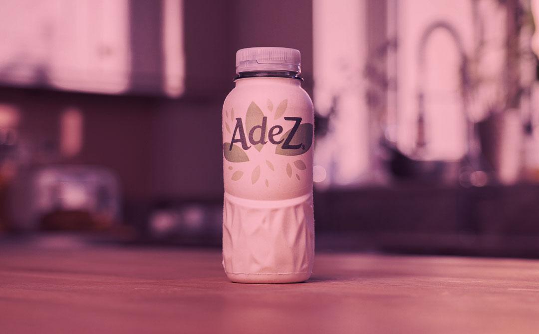 Startup dinamarquesa cria garrafa de papel para a Coca-Cola