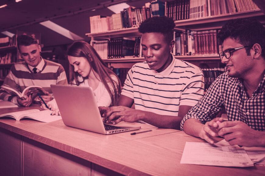 Podcast #67: A inovação social no ensino e o papel da Enactus nas universidades brasileiras