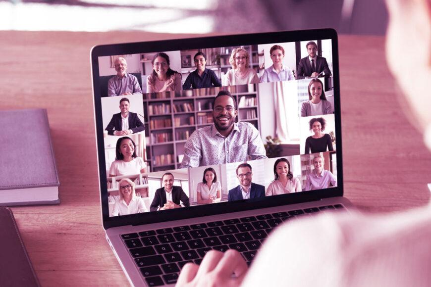 Índice de Tendências do Trabalho: Microsoft divulga resultados e considerações sobre trabalho remoto