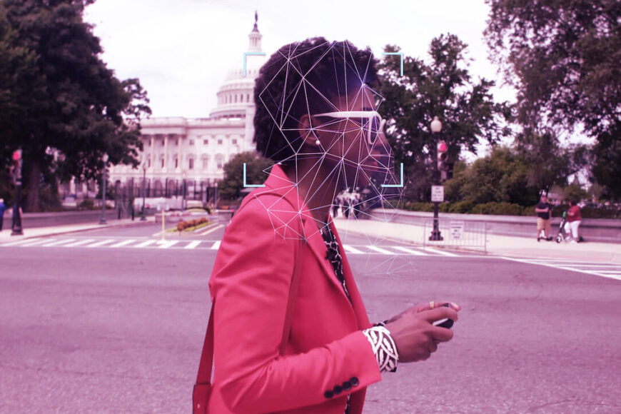 3 documentários sobre o impacto da tecnologia e do consumo em nossas vidas e no planeta