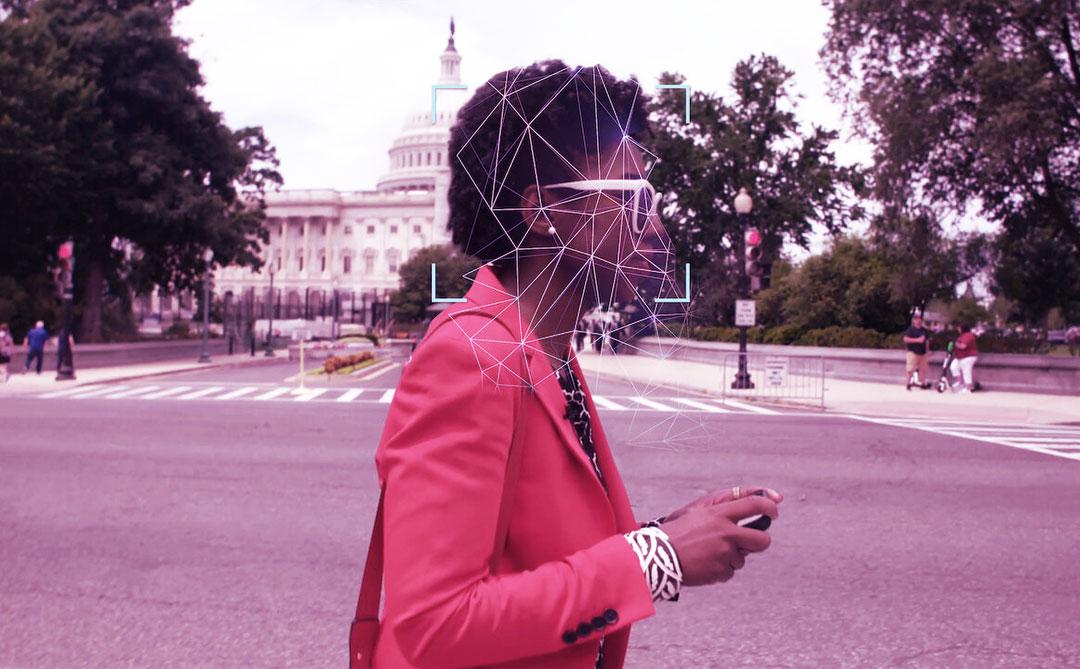 3 documentários: O impacto da tecnologia e do consumo em nossas vidas