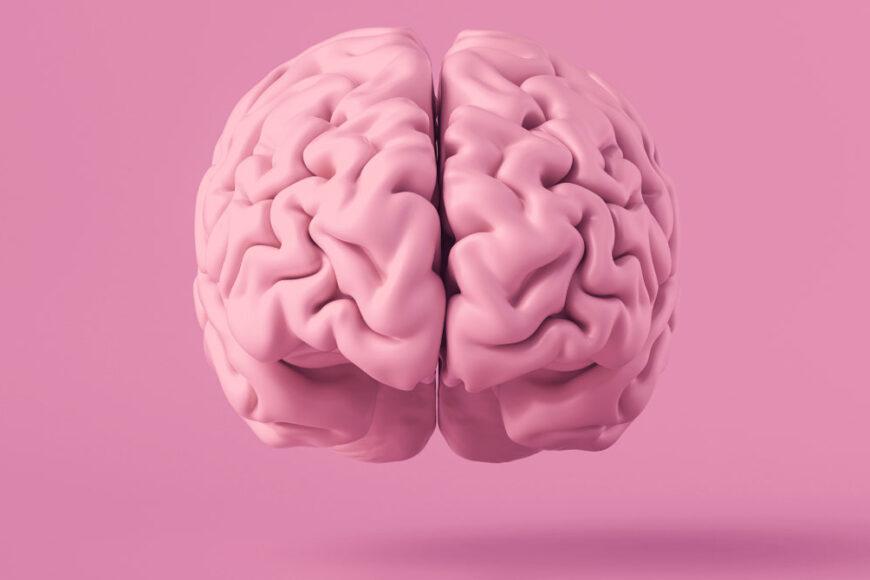 Doença de Parkinson: Os efeitos da pandemia e o futuro na terapia gênica