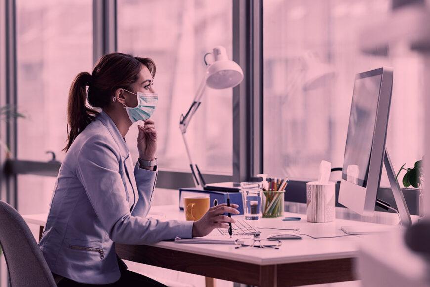 3 tendências de negócios de impacto social pós-pandemia