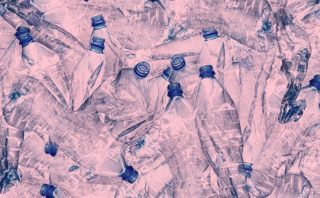 Plastic Free Challenge: Corona lança desafio global para reduzir uso do plástico