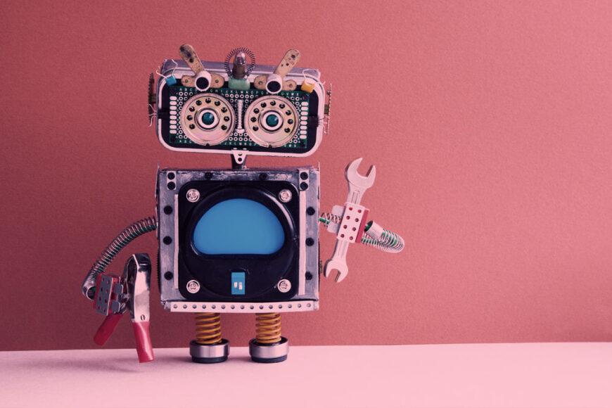 Instituto Campus Party inaugura novos laboratórios de robótica em Goiás