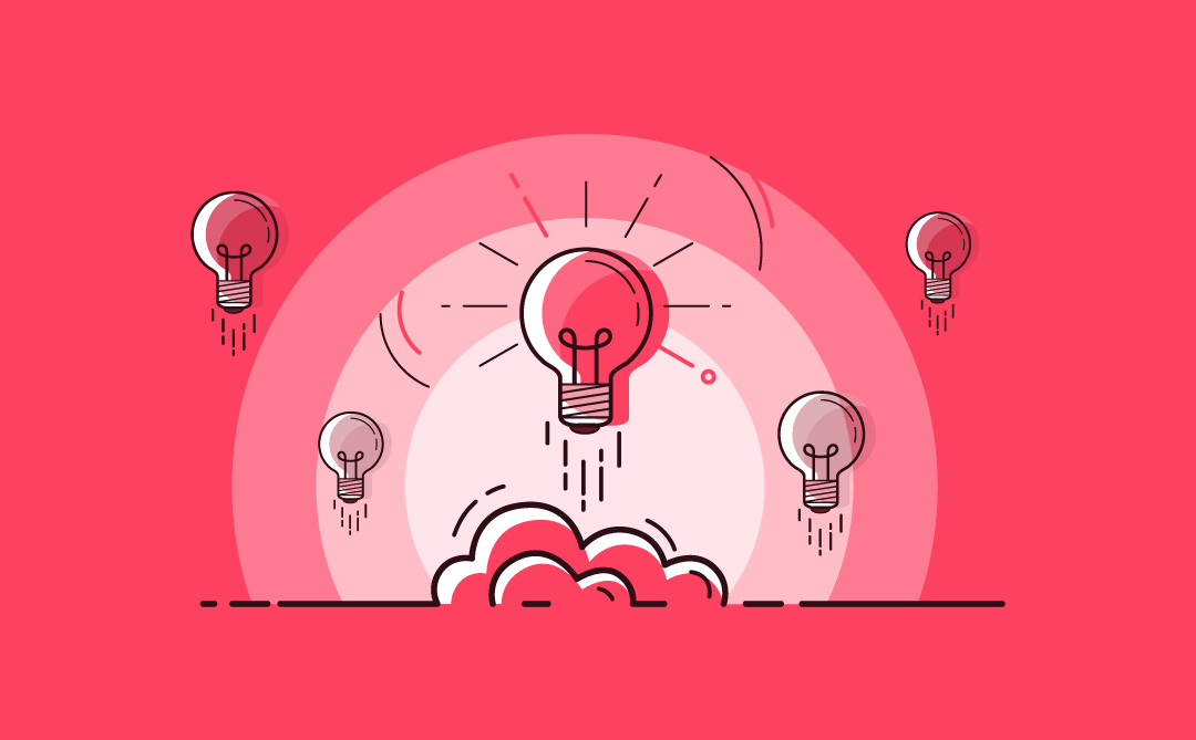 100 Startups To Watch 2021: As empresas brasileiras mais inovadoras