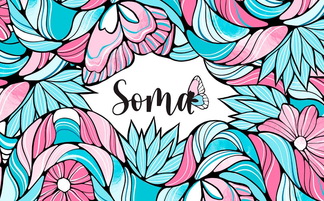 Programa SOMA irá preparar pessoas trans para o mercado de trabalho