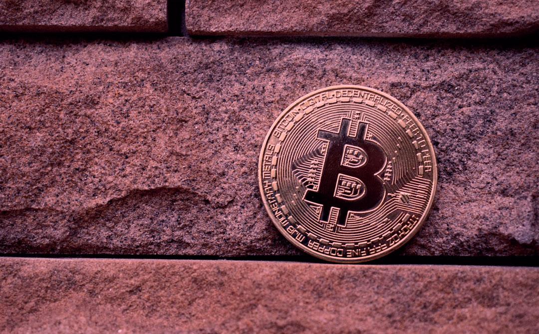 Euro Digital: O futuro do dinheiro e os impactos das criptomoedas
