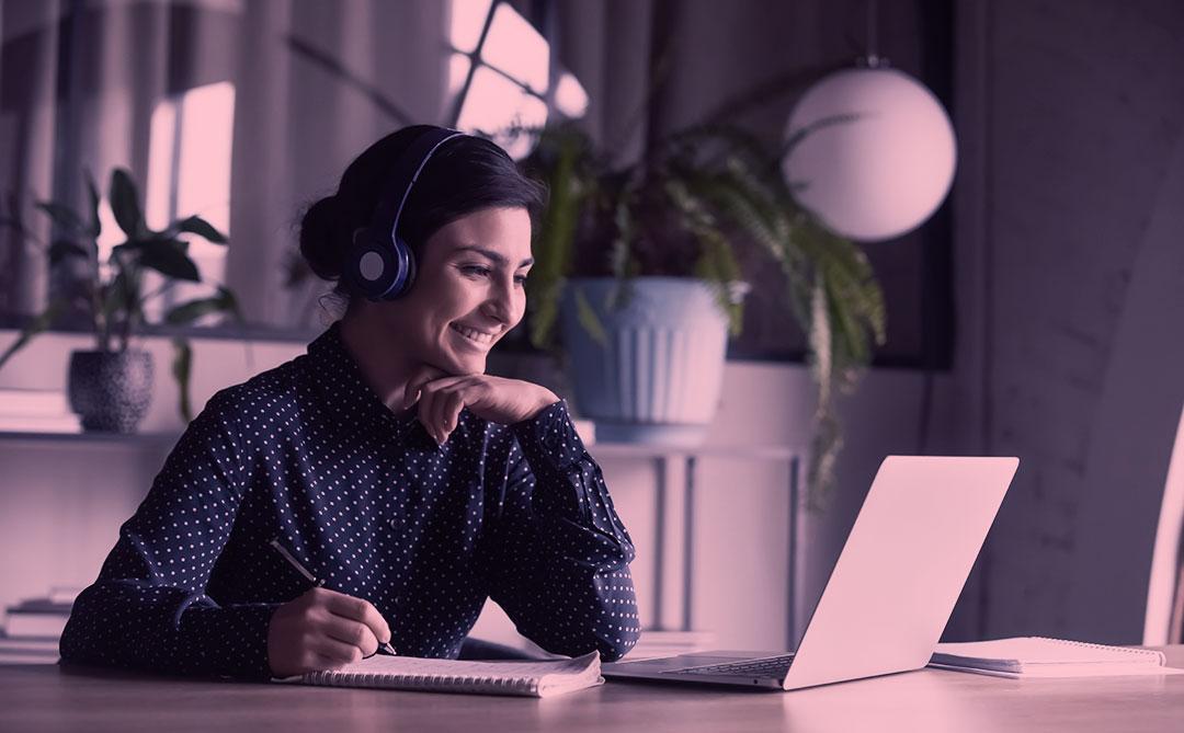 Instituto Campus Party lança Fábrica de Empreendedores online