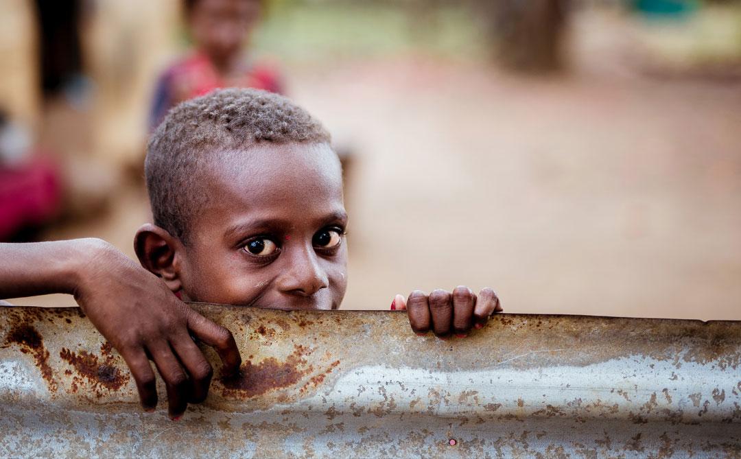 A luta contra a fome: Escassez já atinge 4,7 milhões de jovens no Brasil