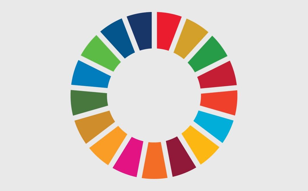 Impacta ODS: Como abordar os Objetivos de Desenvolvimento Sustentável de maneira lúdica