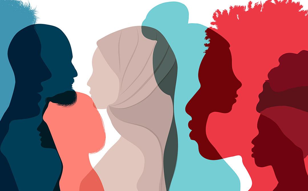 Fundo Baobá lidera ação filantrópica pró-equidade racial