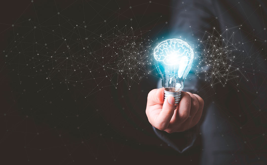 World Changing Ideas 2022 segue em busca de ideias inovadoras
